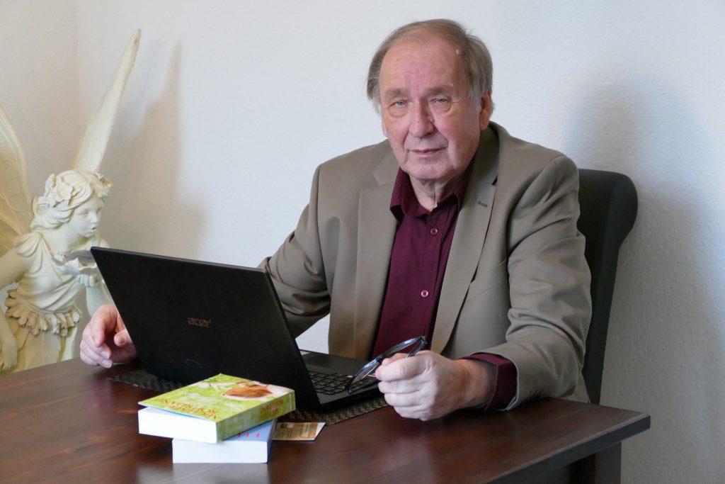 Michael Röhrdanz